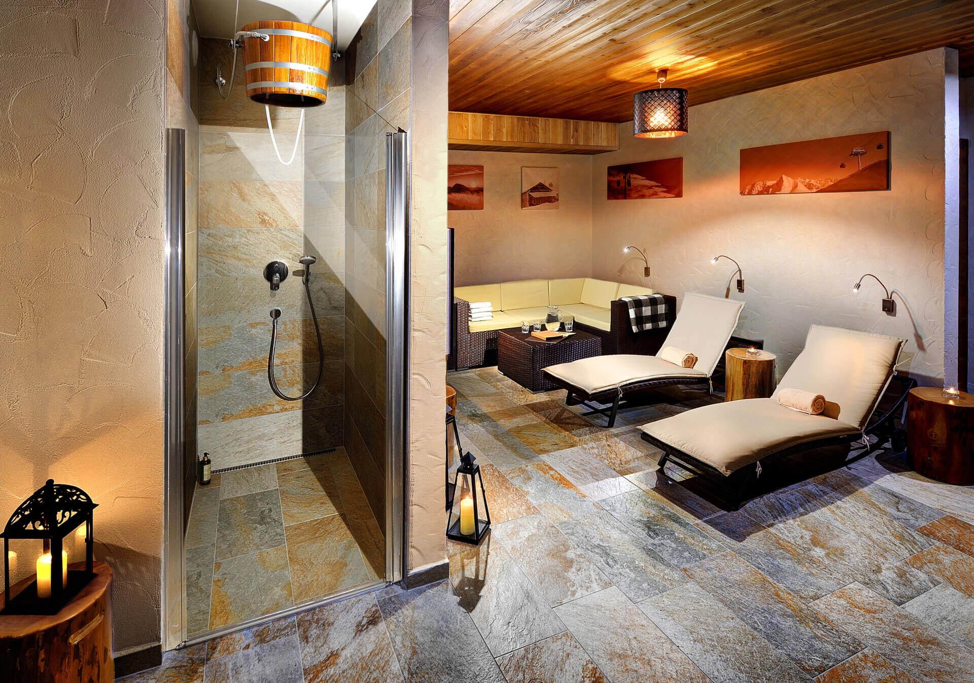 Beautiful interieur de chalet pictures - Interieur chalet savoyard ...